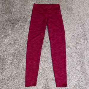 Old Navy Tall Active leggings